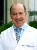 Michael J. Levy, MD, FACOG